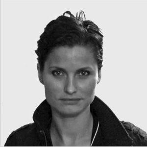 Adriana Dragoș