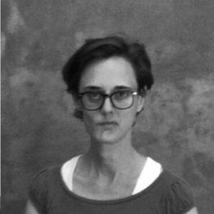 Natalie Conforti