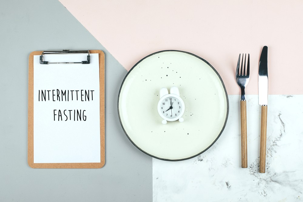 Intermittent Fasting: Is It Really Working? What Does the Science Say?
