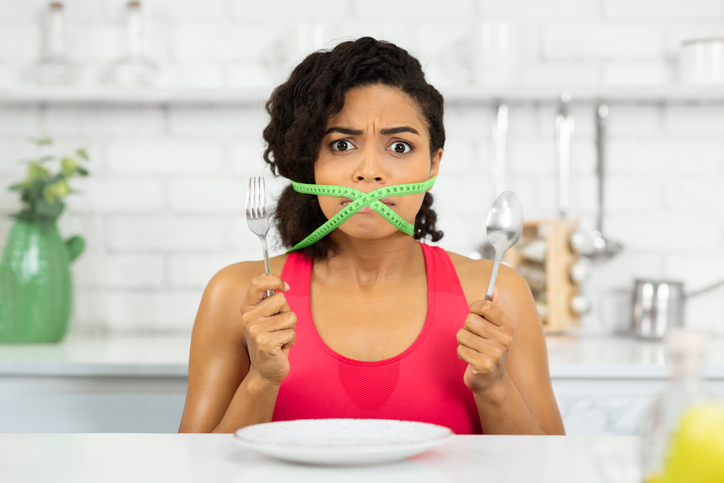 Time-Restricted Eating (TRE): Fad Diet or Lifestyle?