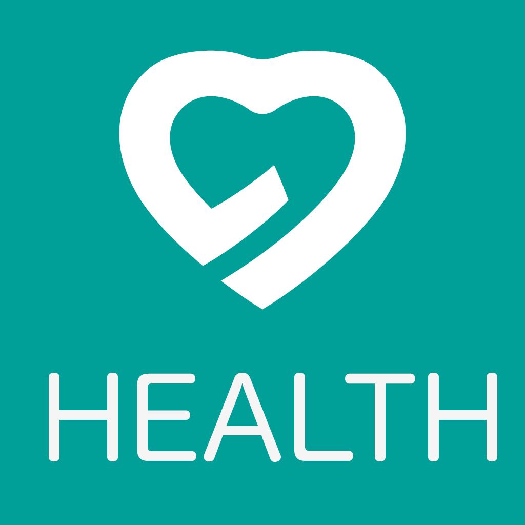 Esperity Health