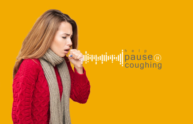 What Is Chronic Cough?